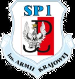 Szkoła Podstawowa nr 1 im. Armii Krajowej w Ostródzie
