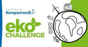eko challenge