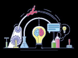 laboratorium pomysłów