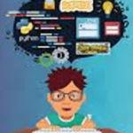 akademia programowania logo
